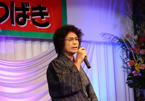 ブログ用(クリスマスディナーショー3).JPEG