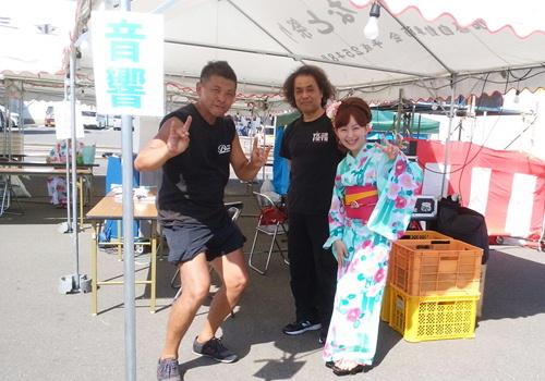 ブログ用(三重地区みなと祭り2).JPEG