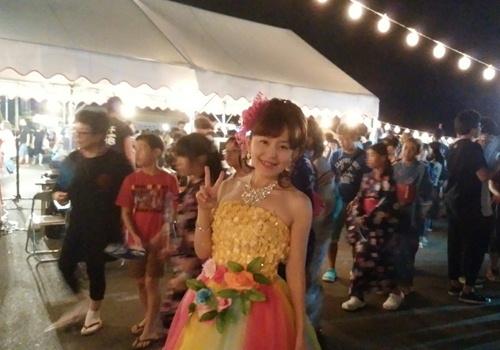 ブログ用(三重地区みなと祭り4).JPEG