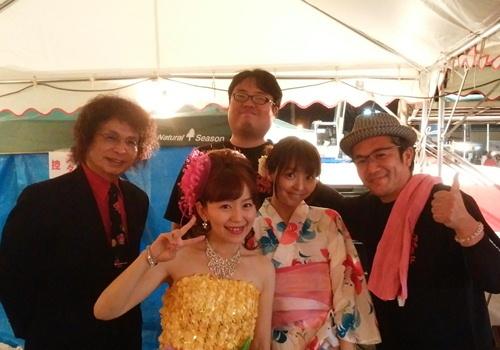 ブログ用(三重地区みなと祭り5).JPEG