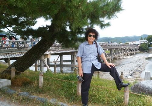 ブログ用(京都2).JPEG