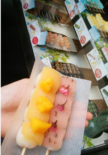 ブログ用(京都4).JPEG