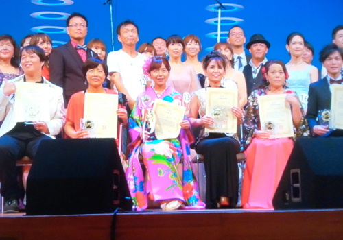 ブログ用(全日本こころの歌謡選手権1).JPEG