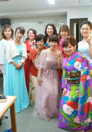 ブログ用(全日本こころの歌謡選手権7).JPEG
