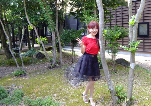 ブログ用(星野村1).JPEG